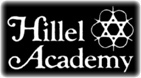 Hillel Academy of Broome County
